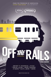 off_the_rails_2