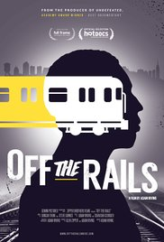 off_the_rails_poster.jpg