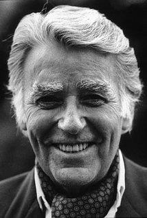 Happy Birthday Peter Lawford 1923 1984 Festival Reviews