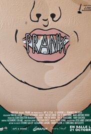 prank_poster.jpg