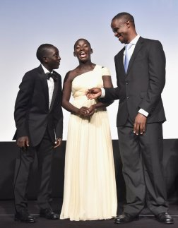 queen_of_katwe_1