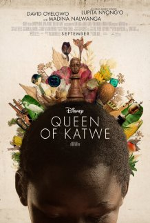 queen_of_katwe_3