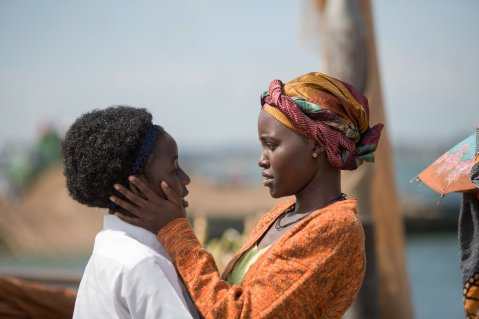 queen_of_katwe_4
