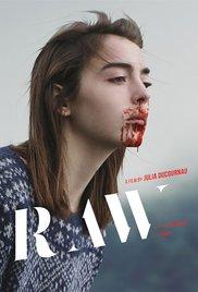 raw_poster.jpg