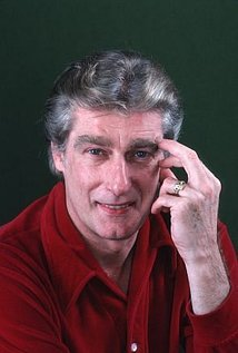 richardmulligan.jpg