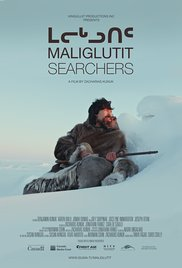 searchers_poster.jpg