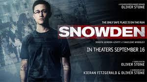 snowden_1