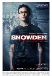 snowden_poster.jpg