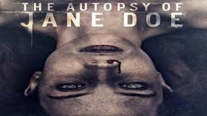the_autopsy_of_jane_doe_3