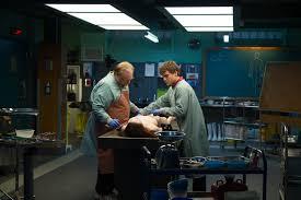 the_autopsy_of_jane_doe_4