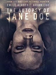 the_autopsy_of_jane_doe_poster.jpg