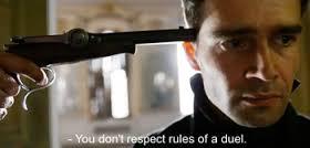 the_duelist_6