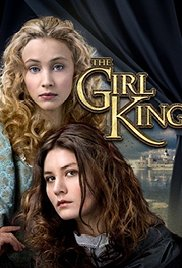 the_girl_king_poster.jpg