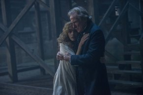 the_limehouse_golem_1