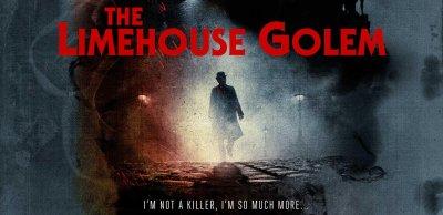 the_limehouse_golem_2