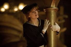 the_limehouse_golem_3