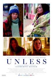 unless_poster.jpg