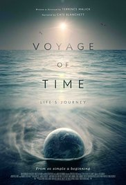 voyage_of_time_lifes_journey_poster