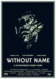 without_name_poster.jpg