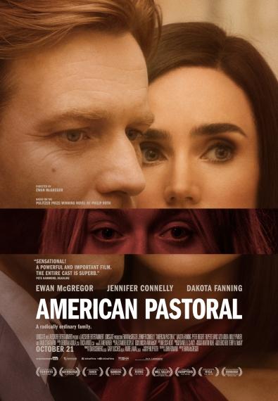 american_pastoral_1