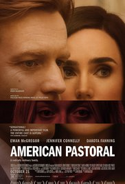 american_pastoral_poster.jpg