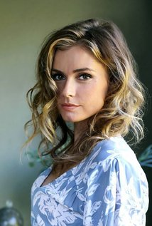brianna brown dailymotion