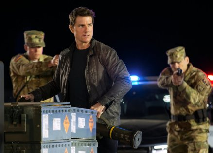 jack_reacher_never_go_back_1