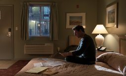 jack_reacher_never_go_back_3