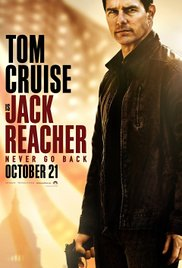 jack_reacher_never_go_back_poster.jpg