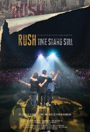 rush_time_stands_still..jpg