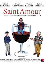 saint_amour_poster.jpg