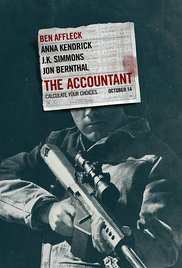 the_accountant_poster.jpg