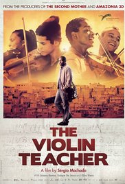 the_violin_teacher_poster.jpg
