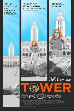 tower_3