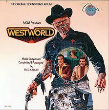 westworld_3