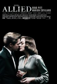 allied_movie_poster.jpg
