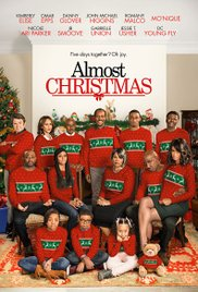 almost_christmas_movie_poster.jpg