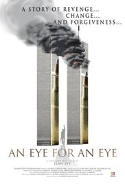 an_eye_for_an_eye_poster.jpg