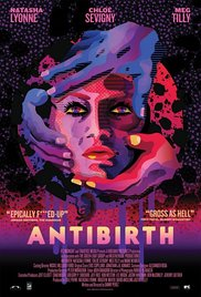 antibirth_movie_poster