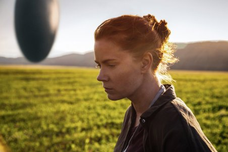 arrival_3
