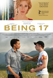 being_17