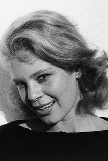 Happy Birthday: Betsy Palmer (1926–2015) | Festival Reviews