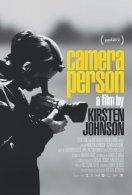 cameraperson_2