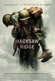 hacksaw_ridge_poster.jpg