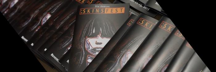 laskinsfest_2.jpg