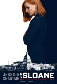miss_sloane_movie_poster