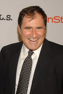 richardkind.jpg