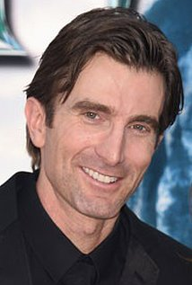 sharltocopley.jpg