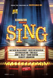 sing_movie_poster.jpg