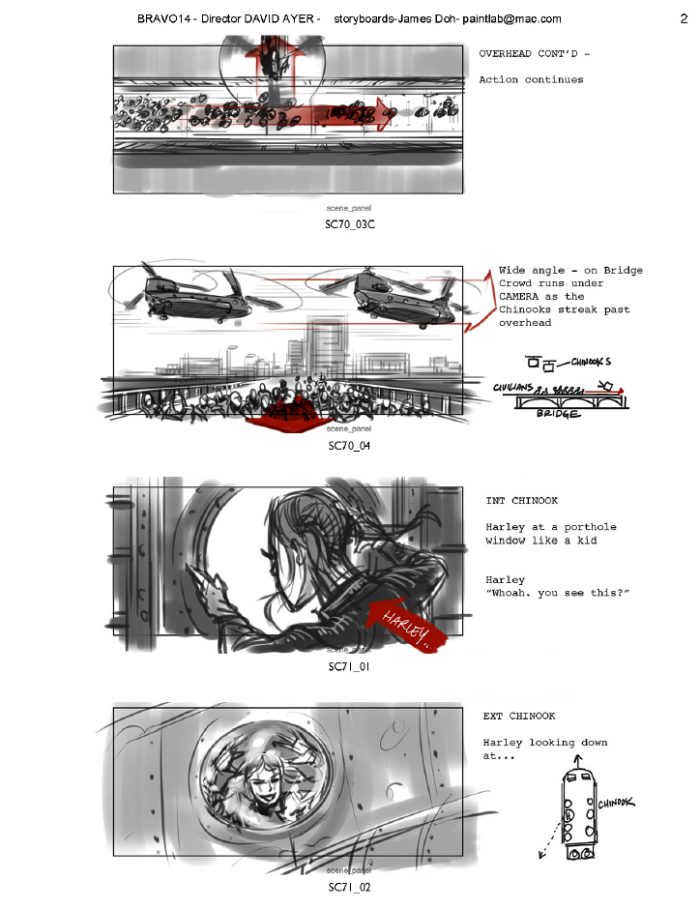 storyboard-suicidesquad.png